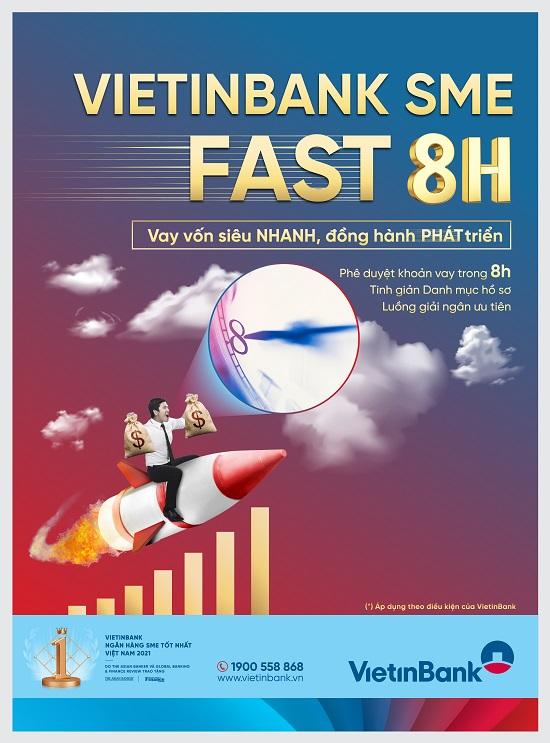 vietinbank sme stronger 2021 02