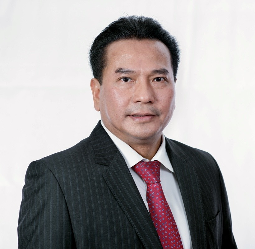 anh 2 ong vo duc tien