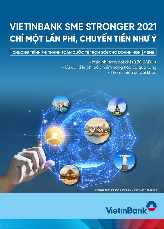 vietinbank sme stronger 2021 chi mot lan phi chuyen tien nhu y 01