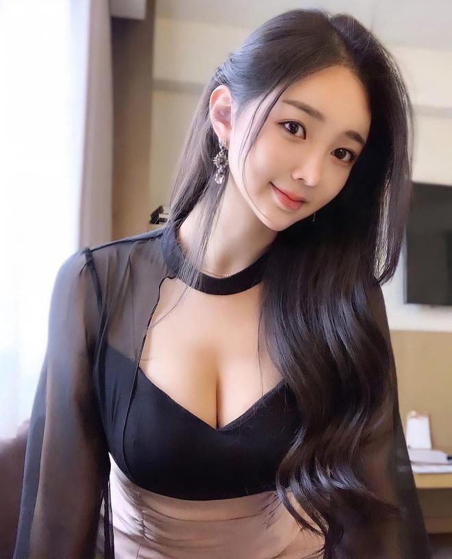 yeon hana 0