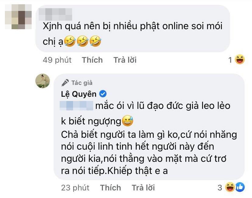 cuc cang le quyen mang anti fan la lu dao duc gia khong biet nguong 3