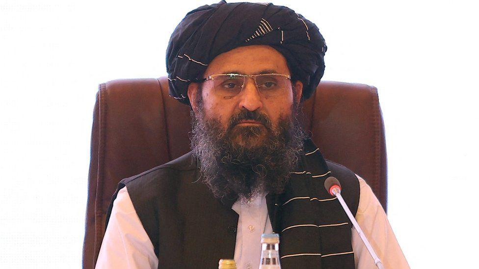 taliban au da trong dinh tong thong dspl 15 19 20201