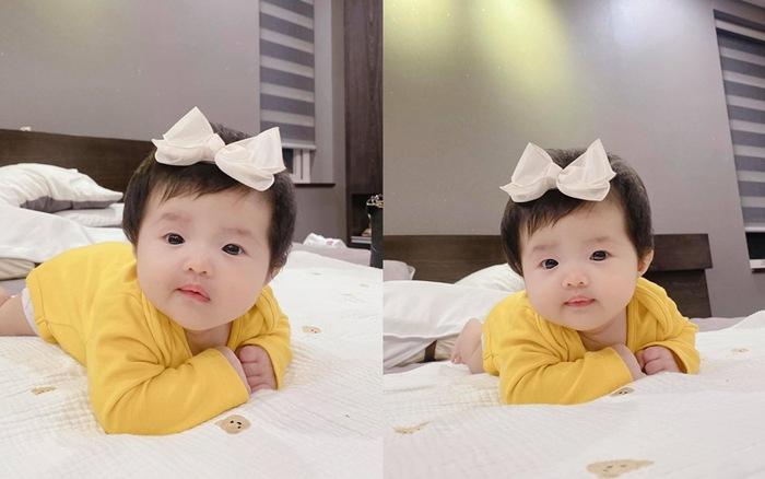 ong cao thang chinh thuc roi hoi chi follow minh em dspl 3