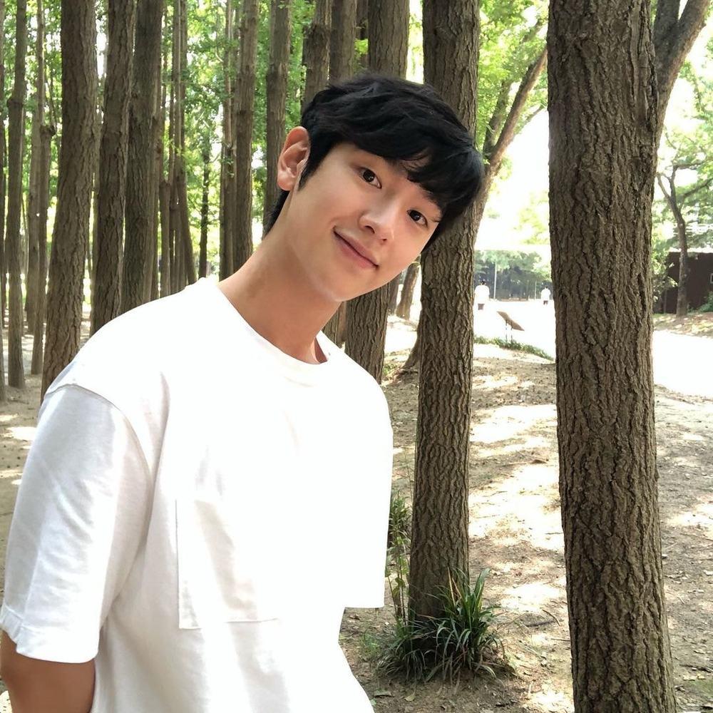 lee jung jun trai dep xuat hien 10 giay trong squid game n dspl 3