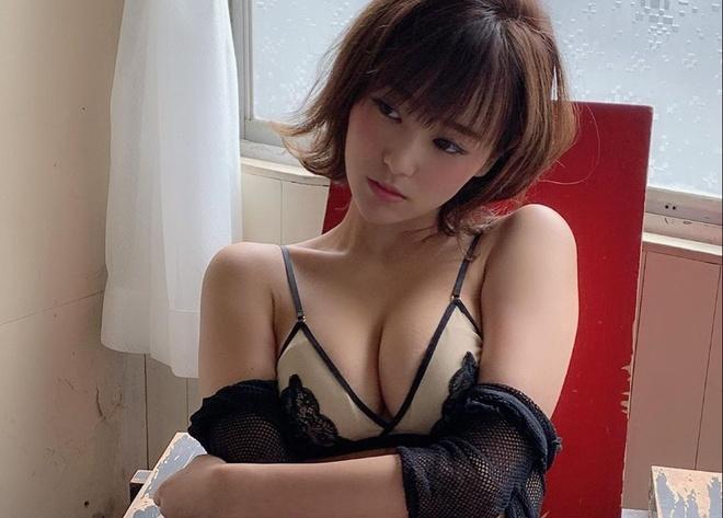 manaka nishihara 6