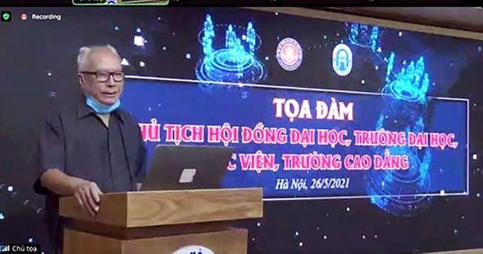 tu chu dai hoc can coi troi va co lo trinh phu hop dspl