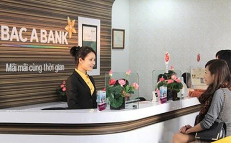 bac a bank duoc chap thuan tang von dieu le len 7531 ty dong dspl