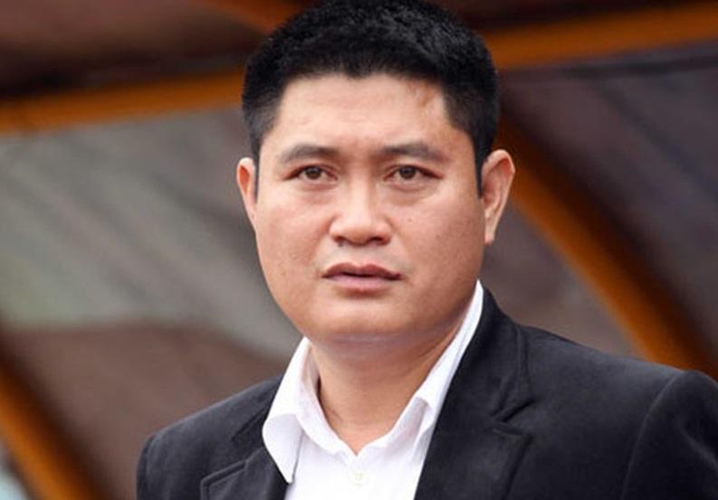 thaiholdings cua bau thuy thoai sach von tai lienvietpostbank dspl
