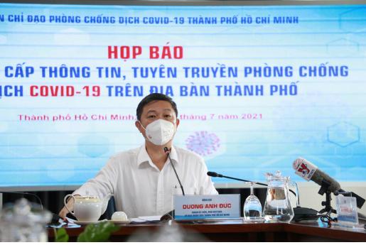 lanh dao tp hcm thong tin ve viec vingroup muon 5000 lieu vaccine dspl1