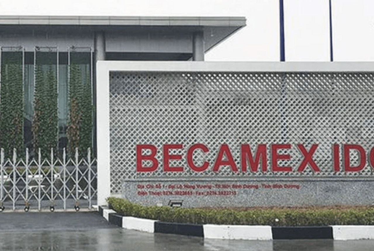becamex huy dong 1500 ty trai phieu dspl