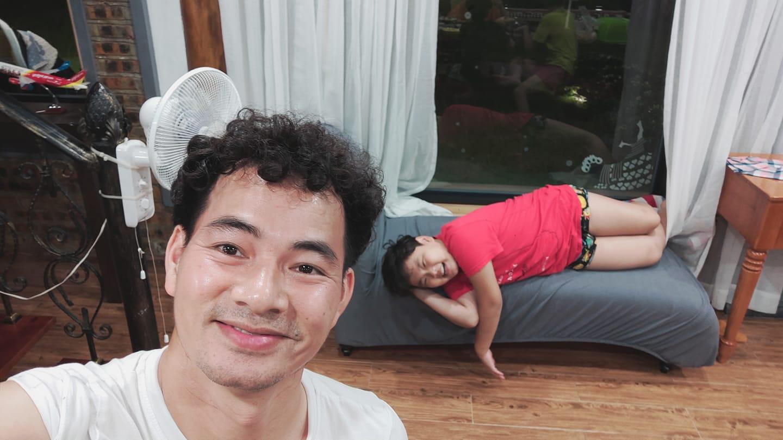 xuan bac nga ngua khi bi con trai che yeu sinh ly ba xa nhanh chong co dong thai gay chu y11