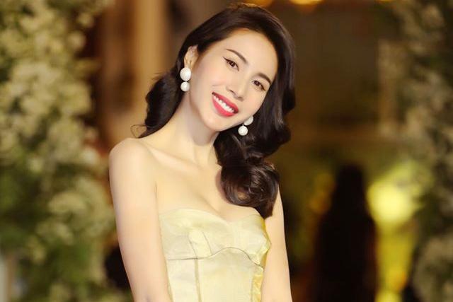 thuy tien len tieng xin loi hoan tien 30 trieu cho manh thuong quan chuyen nham1