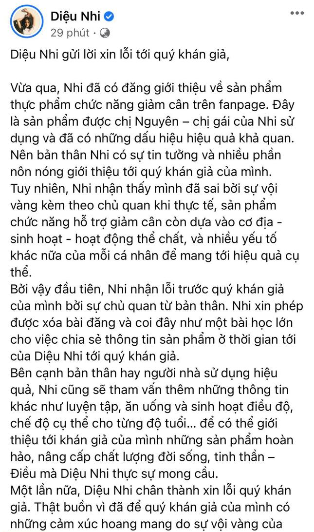 dieu nhi co vi pham phap luat khi quang cao thuoc giam can khong ro nguon goc2