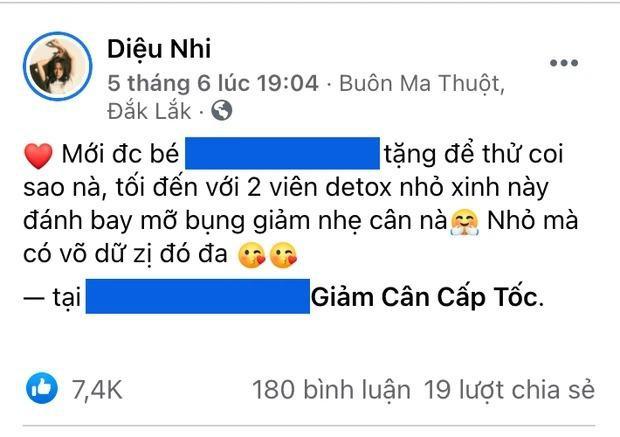 dieu nhi co vi pham phap luat khi quang cao thuoc giam can khong ro nguon goc3