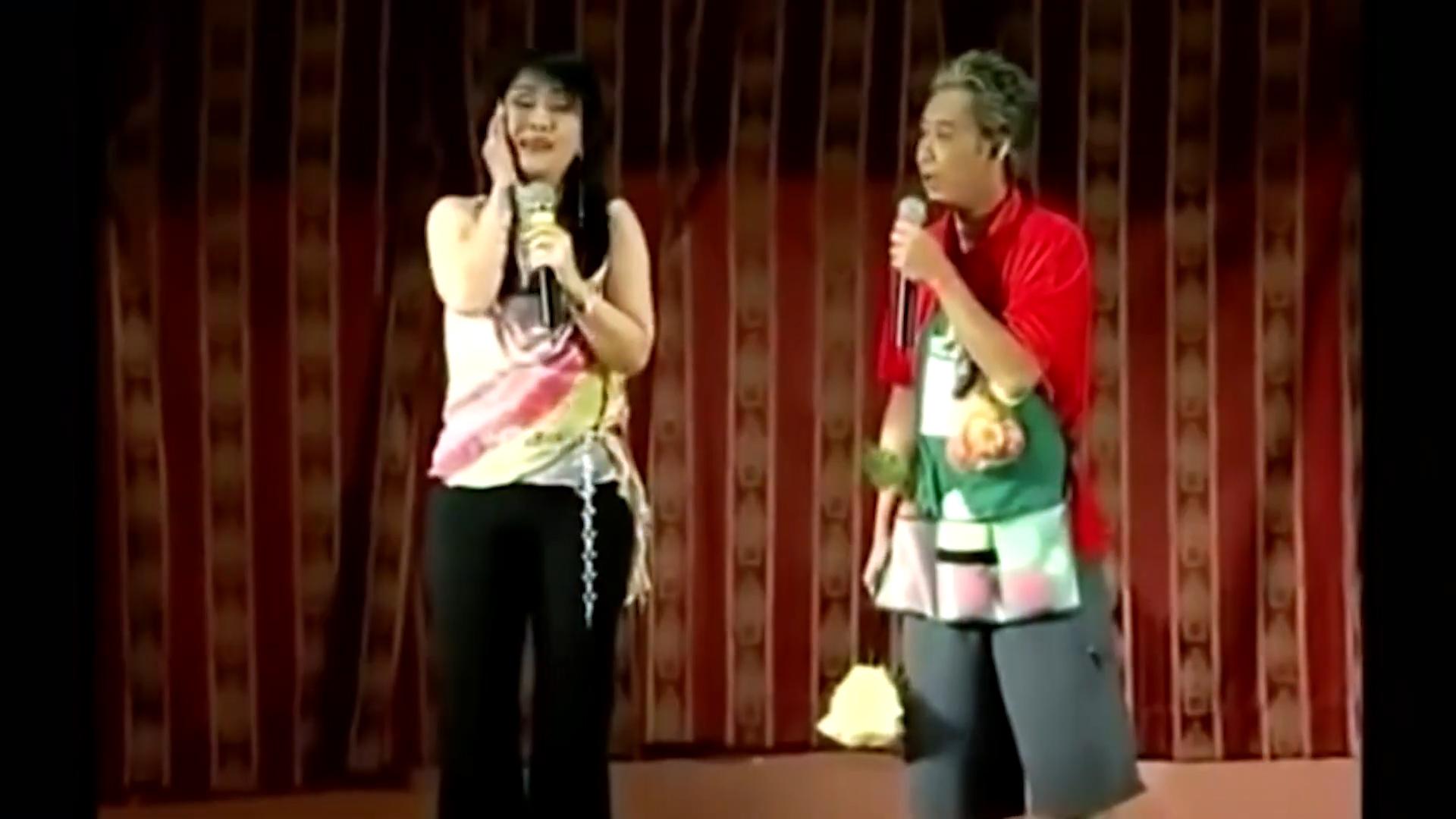 khong go cua tham nha thuy nga xot xa tham nghe si le tin tai noi giu lua cai luong3