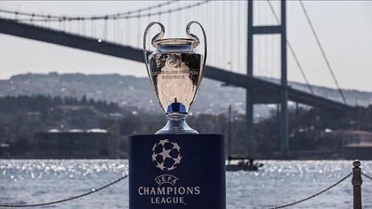 uefa chot dia diem to chuc chung ket champions league 2021 2022 1