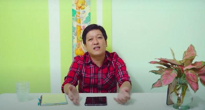 truong giang video call cho kha nhu duong lam ghi hinh nhanh nhu chop online1