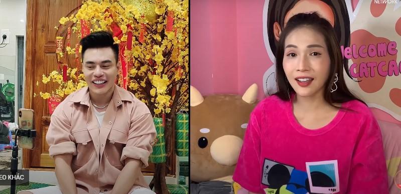 truong giang video call cho kha nhu duong lam ghi hinh nhanh nhu chop online3