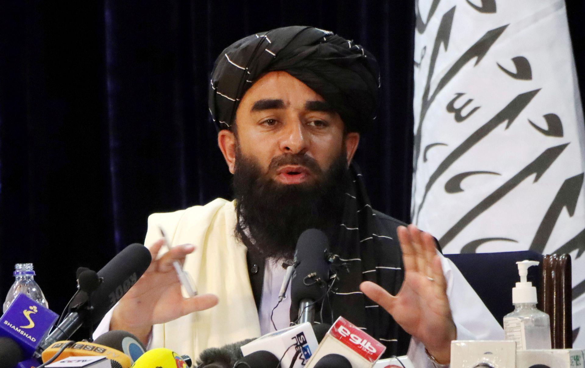 luc luong taliban no luc tran an nguoi dan sau khi gianh quyen kiem soat afghanistan3