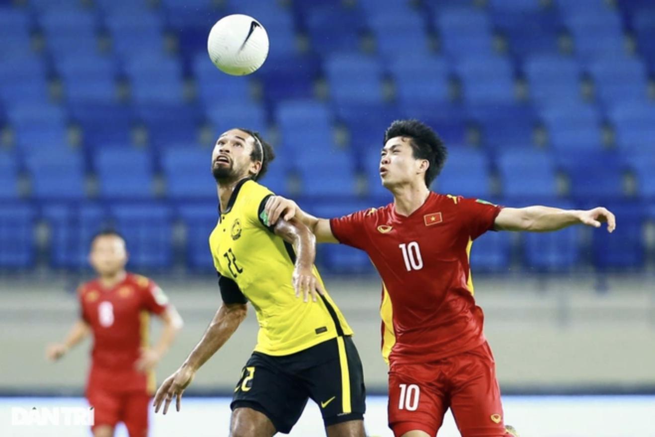 vong loai world cup 2022 tiet lo ly do cong phuong khong da tran gap australia1