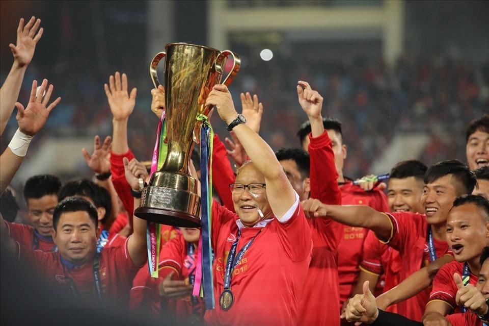 xac dinh thoi diem boc tham chia bang giai dau aff cup 2020 1