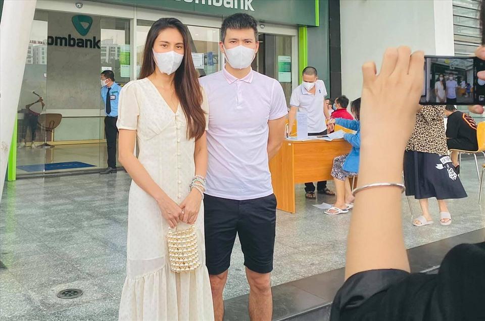 phia thuy tien cong vinh xac nhan nop don to cao ba nguyen phuong hang len co quan chuc nang1