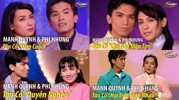 phi nhung o do tuoi u50 khong lay chong vi qua dong con 20 nam lam tu thien khap viet nam3
