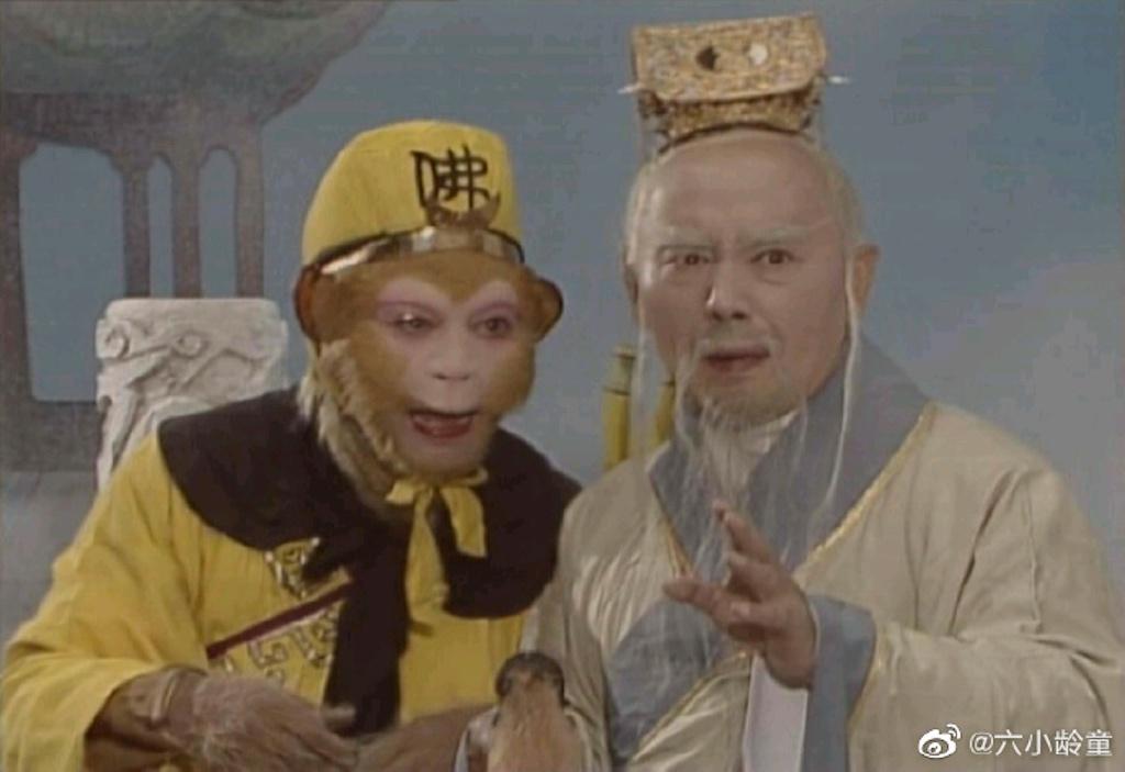 dien vien gao goi phim tay du ky ban 1986 qua doi vi bao benh1