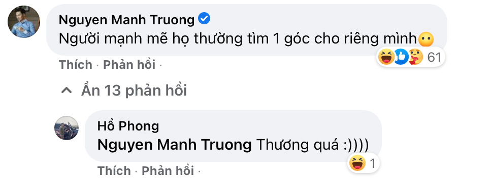 manh truong khoc nuc no chia tay huong vi tinh than khan gia cung phai ngam ngui theo 5