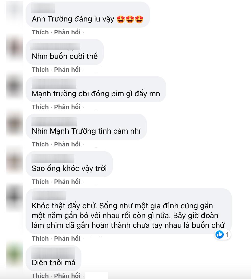 manh truong khoc nuc no chia tay huong vi tinh than khan gia cung phai ngam ngui theo 7
