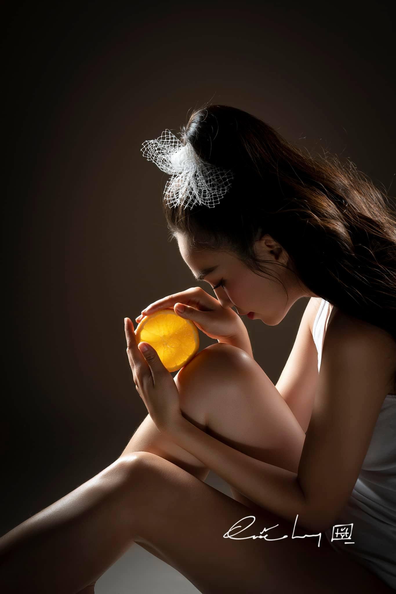 hien thuc khoe lan da cang muot chung minh nhan sac khong tuoi trong bo anh moi 6
