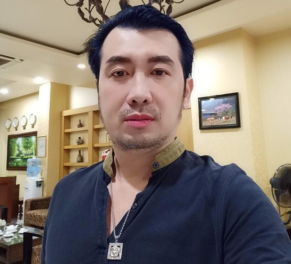 khon don vi bi quay roi xuc pham danh du tren mang xa hoi1