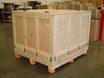 Quy cách đóng gói hàng xuất khẩu đúng tiêu chuẩn