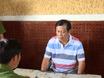 Bắt Chủ tịch HĐQT Dầu khí Bình Minh vì liên quan đến đường dây xăng giả của Trịnh Sướng