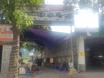 Xã hội - Phú Đô (Từ Liêm, Hà Nội): Cần xử lý các cơ sở sơn xe gây ô nhiễm môi trường