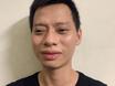 Hà Nội: Tạm giữ người đàn ông đấm chết bạn sau cuộc nhậu