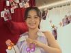 Lương Bích Hữu hé lộ sự cố suýt mất mạng khi chạy show, có thời gian suy sụp không dám quay lại showbiz