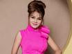 Hoa hậu Thanh Mai nhận làm mẹ nuôi con gái diễn viên Đức Tiến