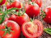 Cà chua tuy bổ dưỡng nhưng tuyệt đối không được kết hợp với các loại thực phẩm này