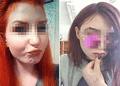 Đời sống - Tin tức đời sống mới nhất ngày 20/7/2019: Cô gái trẻ bị bạn thân sát hại vì quá