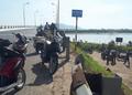Tin trong nước - Người phụ nữ ở Hà Tĩnh nhảy cầu tự tử trong lúc chồng đi vắng
