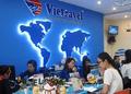 Tin trong nước - Thủ tướng phê duyệt chủ trương thành lập hãng bay Vietravel Airlines