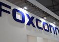 Kinh doanh -  Foxconn muốn rót hơn 7.300 tỷ đồng xây nhà cho công nhân tại 3 tỉnh ở Việt Nam