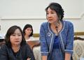 Kinh doanh - Chân dung người thay thế bà Như Loan giữ chức Chủ tịch Quốc Cường Gia Lai