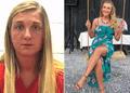 Chuyện học đường - Nữ giáo viên đối mặt án tù vì hành vi khó tha thứ với nam sinh 15 tuổi trong kỳ nghỉ hè