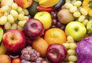 Đời sống - Bí quyết giúp bạn bảo quản hoa quả đúng cách
