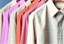 Đời sống - 9 mẹo đánh bay những vết bẩn khó giặt nhất trên quần áo