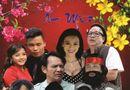 Tin tức giải trí - Video: Người đẹp Cao Thùy Linh tham gia hài Tết