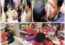 Chính sách mới - Những điểm nhấn pháp lý ấn tượng của Việt Nam năm 2014