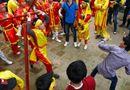 Tin trong nước - Xử lý nghiêm những hành vi tiêu cực tại các lễ hội đầu xuân